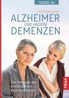 Sabine Engel: Alzheimer und andere Demenzen