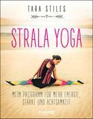 Tara Stiles: Strala Yoga ★★★★