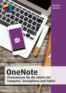 Winfried Seimert: OneNote ★★★