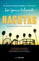 José Ignacio Valenzuela: Hashtag