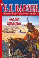 G.F. Barner: G.F. Barner 188 – Western