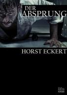 Horst Eckert: Der Absprung ★★★