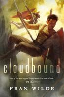 Fran Wilde: Cloudbound