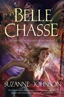 Suzanne Johnson: Belle Chasse ★★★★★