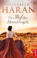 Elizabeth Haran: Der Ruf des Abendvogels ★★★★★