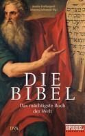 Annette Großbongardt: Die Bibel ★★★