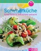 : Sommerküche ★★★★