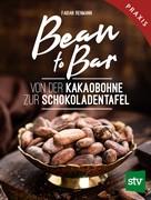 Fabian Rehmann: Bean to Bar