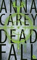 Anna Carey: Deadfall ★★★★★