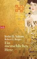Irvin D. Yalom: Ein menschliches Herz ★★★★