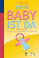 Kirsten Sonntag: Mein Baby ist da ★★★