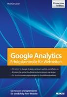 Thomas Kaiser: Google Analytics