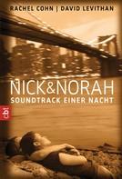Rachel Cohn: Nick & Norah - Soundtrack einer Nacht ★★★★
