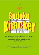 Helmut Igl: Der Sudoku-Knacker