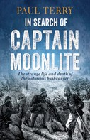 Paul Terry: In Search of Captain Moonlite