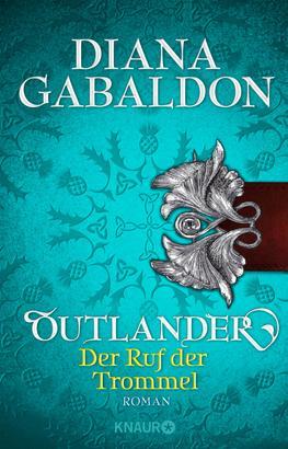 Outlander - Der Ruf der Trommel