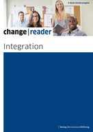 : Integration