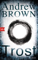 Andrew Brown: Trost ★★★★