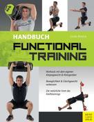 Guido Bruscia: Handbuch Functional Training ★★