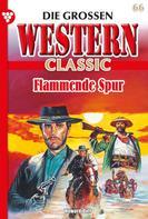 Howard Duff: Die großen Western Classic 66 – Western