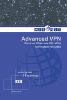 Rukhsar Khan: Advanced VPN