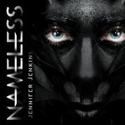 Nameless - Nameless, Book 1 (Unabridged)