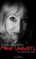 Topsy Küppers: Mein Ungustl ★★★★
