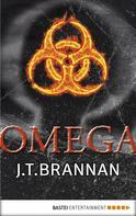 J. T. Brannan: Omega ★★★★