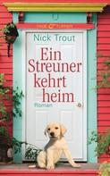 Nick Trout: Ein Streuner kehrt heim ★★★★