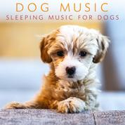 Dog Music - Sleeping Music For Dogs (Music For Dog's Ears, Pet Relaxation Music)
