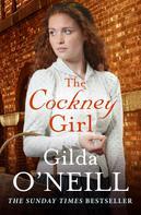 Gilda O'Neill: The Cockney Girl