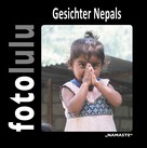 fotolulu: Gesichter Nepals
