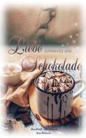Ava Patell: Liebe schmeckt wie Schokolade ★★★★★
