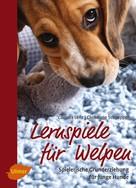 Corinna Lenz: Lernspiele für Welpen ★★★