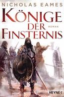 Nicholas Eames: Könige der Finsternis ★★★★
