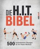 Lisa Purcell: Die H.I.T.-Bibel ★★★★★