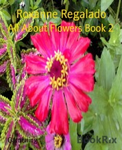 All About Flowers Book 2