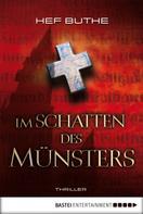 Hef Buthe: Im Schatten des Münsters ★★