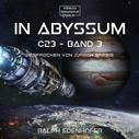 Ralph Edenhofer: in abyssum - c23, Band 3 (ungekürzt)