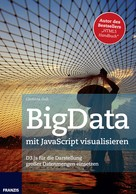 Clemens Gull: BigData mit JavaScript visualisieren