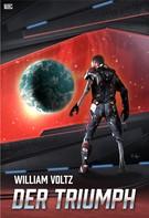 William Voltz: Der Triumph