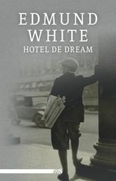 Hotel de Dream - Ein New-York-Roman