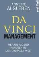 Annette Alsleben: Da Vinci Management