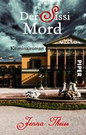 Jenna Theiss: Der Sissi-Mord ★★★★
