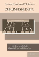 Dietmar Hansch: Zukunftsbildung