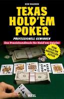 Ken Warren: Texas Hold'Em Poker