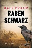 Ralf Kramp: Rabenschwarz ★★★★