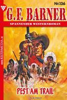 G.F. Barner: G.F. Barner 136 – Western ★
