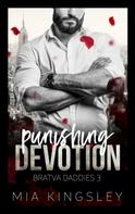 Mia Kingsley: Punishing Devotion ★★★★★
