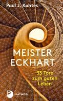 Paul J. Kohtes: Meister Eckhart ★★★★★